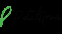 PetalGrove logo
