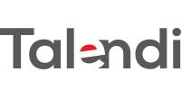 Talendi logo
