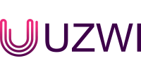 Uzwi logo