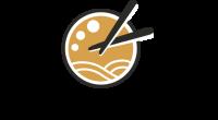 NoodleMom logo