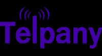 Telpany logo