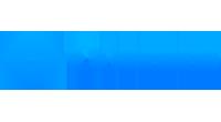 Corebex logo