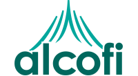 Alcofi logo