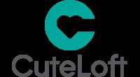 CuteLoft logo