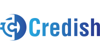 Credish logo