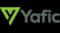 Yafic logo