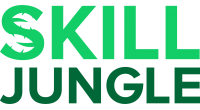 SkillJungle logo