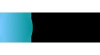 Blural logo