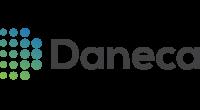 Daneca logo
