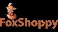 FoxShoppy logo