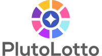 PLUTOLOTTO logo