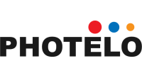 Photelo logo
