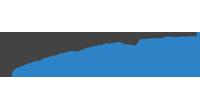 Mosia logo