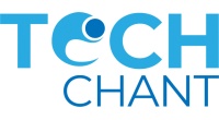 TechChant logo
