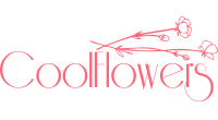 CoolFlowers logo