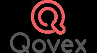 Qovex logo