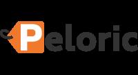 Peloric logo