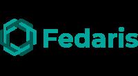 Fedaris logo