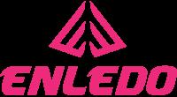Enledo logo