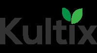 Kultix logo