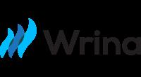 Wrina logo