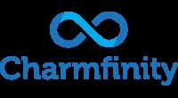 Charmfinity logo