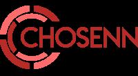 Chosenn logo