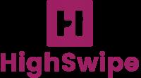 HighSwipe logo