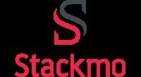 Stackmo logo