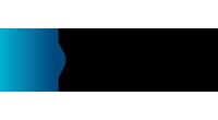 Dirtfu logo