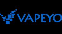 Vapeyo logo
