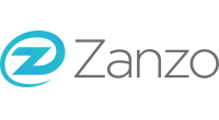 Zanzo logo