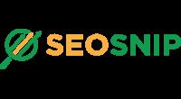 Seosnip logo