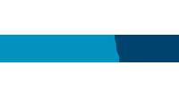 PremiumChip logo