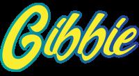 Gibbie logo