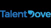 TalentDove logo