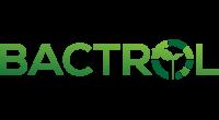Bactrol logo