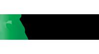 Vetalon logo