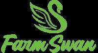 FarmSwan logo