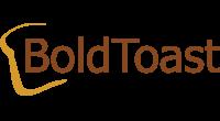BoldToast logo