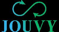 Jouvy logo