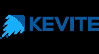Kevite logo