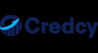 Credcy logo