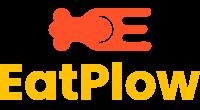 EatPlow logo