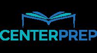 CenterPrep logo