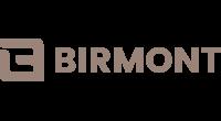 Birmont logo