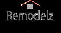 Remodelz logo