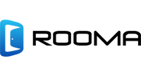 Rooma logo