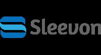 Sleevon logo