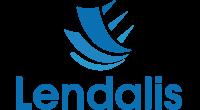 Lendalis logo